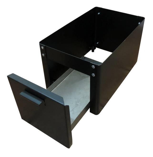 chaudiere gaz vaillant pas deau chaude prix renovation au. Black Bedroom Furniture Sets. Home Design Ideas