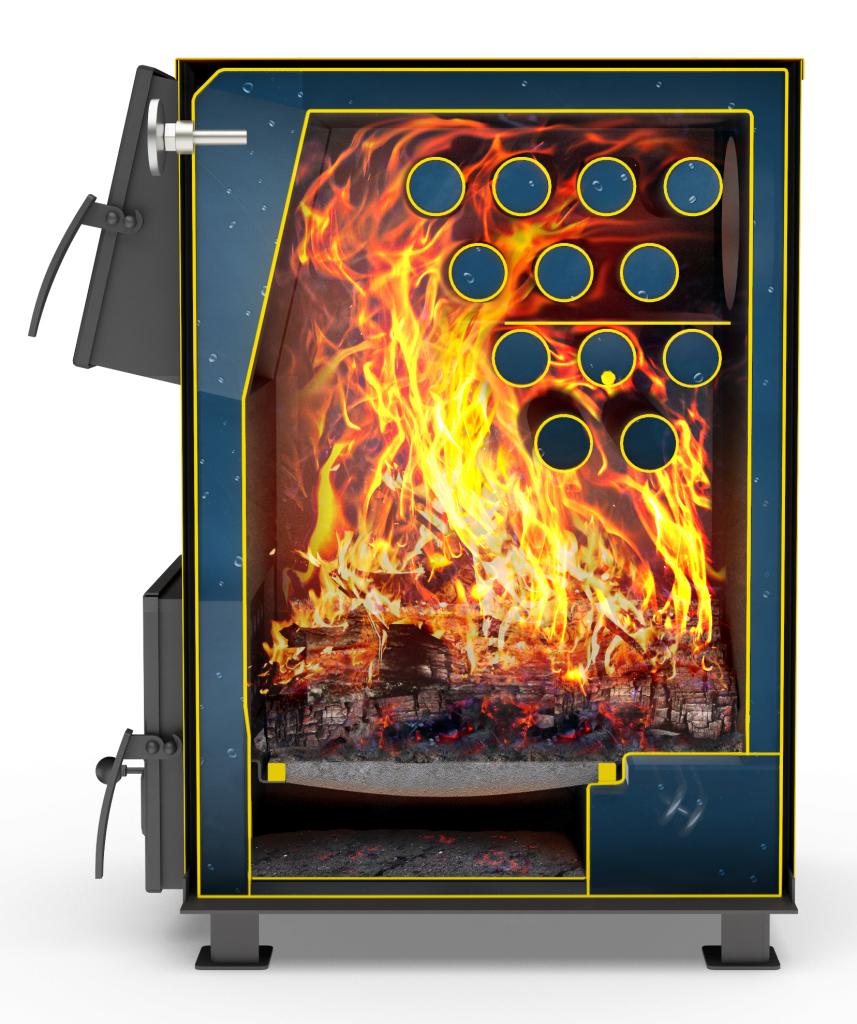 duree de vie chaudiere individuelle gaz prix du batiment lorient entreprise nplqao. Black Bedroom Furniture Sets. Home Design Ideas
